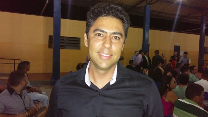 Tragédia em Baraúna: Ex-prefeito morre ao tentar salvar o pai nesta segunda