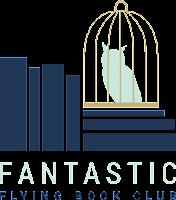 https://fantasticflyingbookclub.blogspot.com/