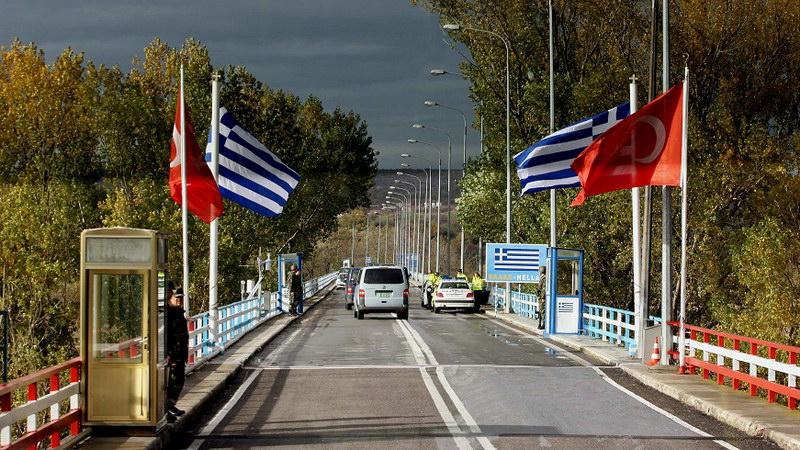 Η Τουρκία και η ελληνική αφασία