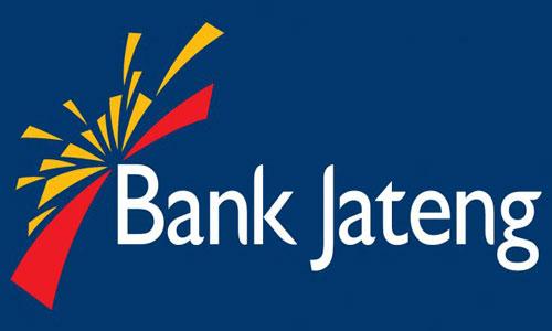 Lowongan Kerja Bank Jateng April 2018
