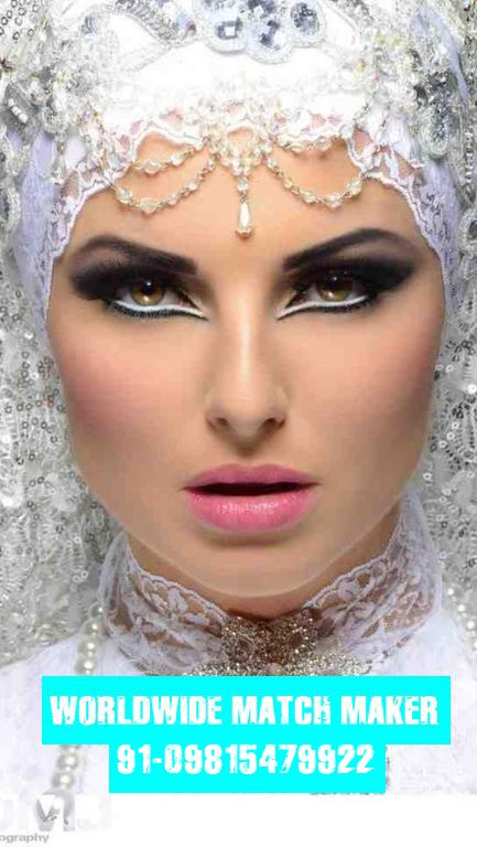 new egypt muslim singles Free muslim matrimonial site with profiles of thousands of muslim women and muslim men start your marriage off the halal way photos are sharia compliant clothing.