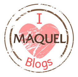 Maquel Blogs