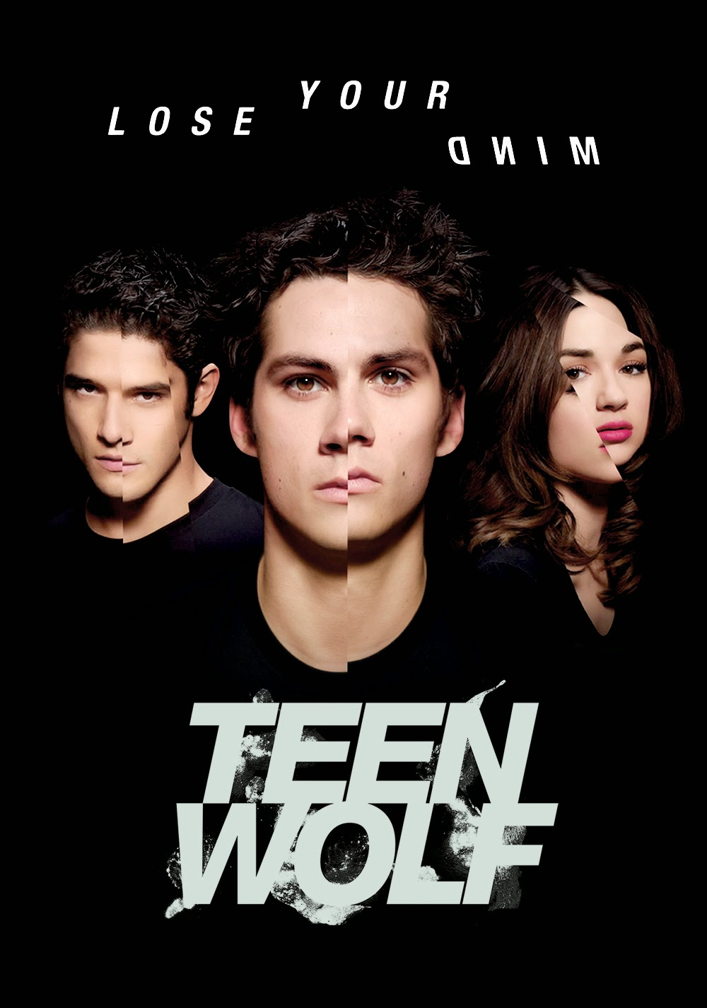 Teen Wolf Season 3 All Episodes Download