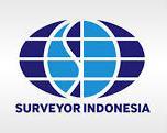 Lowongan Kerja PT Surveyor Indonesia Terbaru