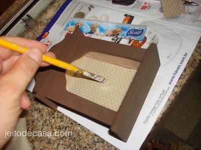 pintura-de-oratorio-artesanal-passo-a-passo- diy
