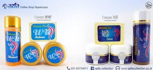 cream_wb_asli
