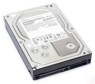 How to protect hard drive-mytechstudio