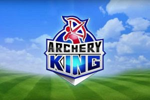 Archery King Mod Apk Android Terbaru v1.0.18 - Game Pemanah di Android
