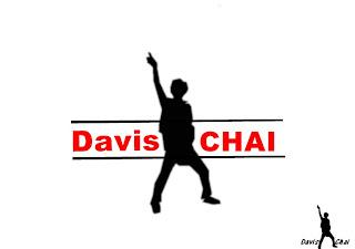 thedavischai.com: Final exam post!