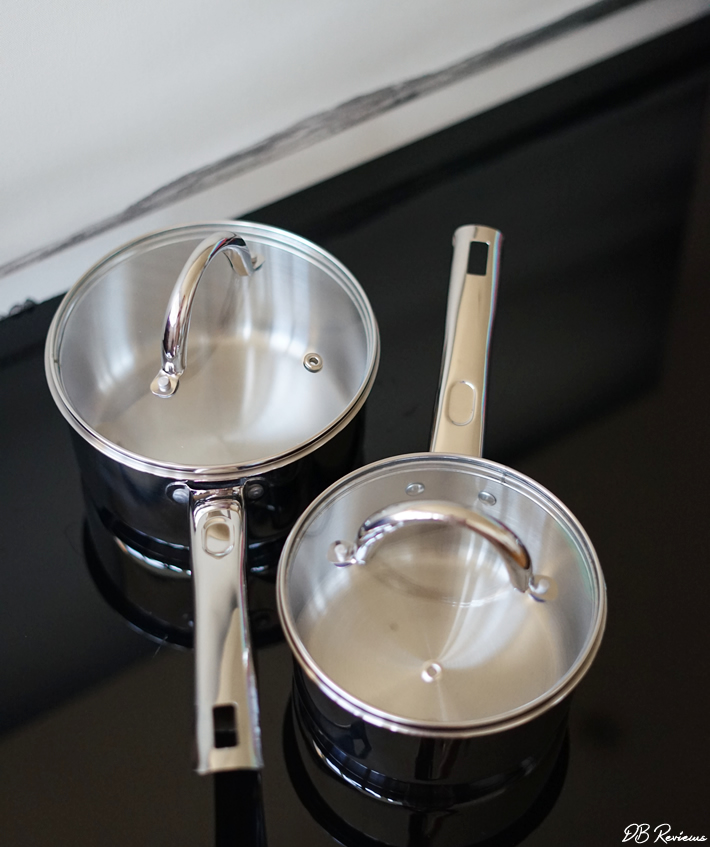 New Kitchenware Range from Kaufmann