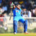India vs West Indies: Asian nation|Bharat|Asian country|Asian nation} name 14-member squad for initial 2 ODIs, Rishabh Pant gets maiden ODI call-up