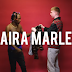 Naira Marley ft. Zlatan Ibile - Illuminati | Watch And Download Video