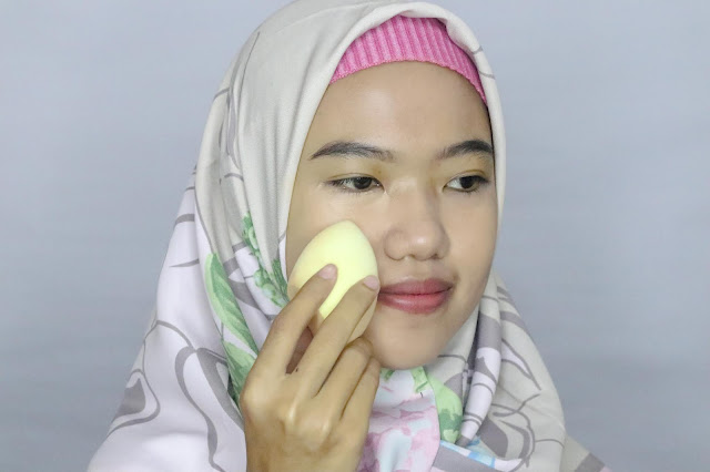 Beauty Blender Murah