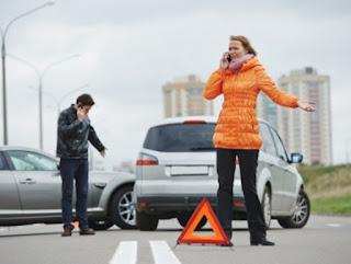 Abogados para obtener el grado de incapacidad en los accidentes