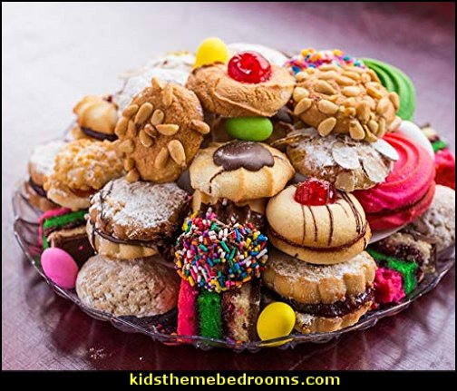 Italian Cookies 2 LB Cookie Tray  christmas kitchen decorations - Christmas table ware - Christmas mugs  - Christmas table decorations - Christmas glass ware - Holiday decor - Christmas dining - christmas entertaining - Christmas Tablecloth - decorating for Christmas - Santa mugs - Christmas Cookie Cutters  - snowman and reindeer kitchen  accessories - red cardinal kitchen decor - seasonal dinnerware - Christmas cookie moulds - Christmas chocolate moulds - Cookie Baking supplies