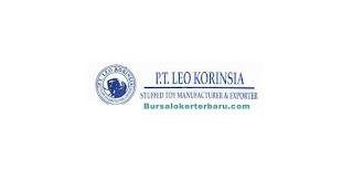 PT. Leo Korinsia
