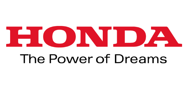 Rekrutmen Terbaru PT Honda Prospect Motor Besar Besaran November 2017
