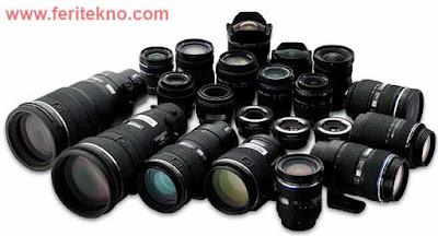 kamera untuk filmmaker 7