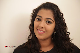 Vincent Asokan Sonia Agarwal Akhil Saran Nayana Starring Yevanavan Movie Stills  0040.jpg