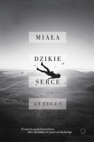 http://otwarte.eu/book/miala-dzikie-serce