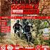 Abiertas las inscripciones del IV Enduro Team Race de Cocañín