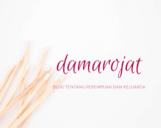 Visit My Other Blog in Bahasa Indonesia