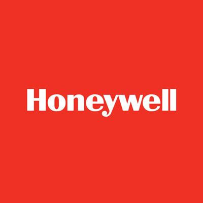 Honeywell Graduate Trainee Engineer in Kuwait