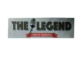 Lowongan kerja Jakarta (Family karaoke Ari Lasso - The Legend)