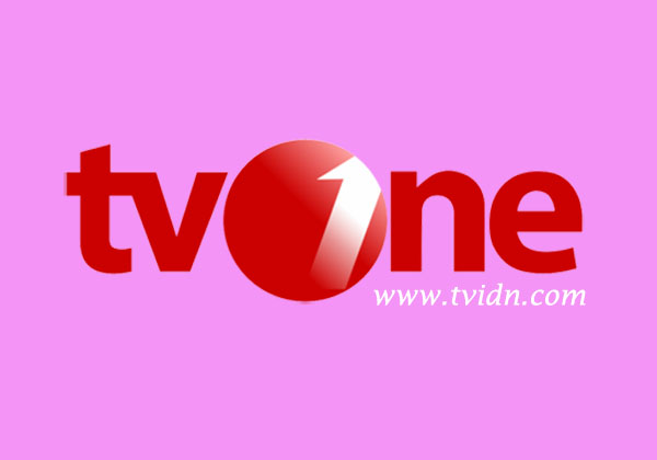 Nonton online tvone streaming indonesia live tinju dunia nonton tvone streaming live tv online hd free stopboris Image collections