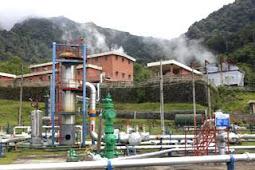 Lowongan Kerja Padang September 2017: PT. Biomass Fuel Indonesia