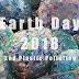 Ημέρα της Γης: Τουλάχιστον 51 τρισεκατομμύρια μικροπλαστικά βρίσκονται στους ωκεανούς μας