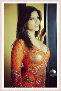 Sunny Leone Selected Photos For Whatsapp