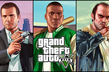 gta 5 highly compressed 10mb android download