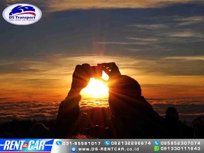 Sewa Mobil Untuk Berwisata di Gunung Bromo Probolinggo harga paket wisata gunung bromo lokasi gunung bromo copy