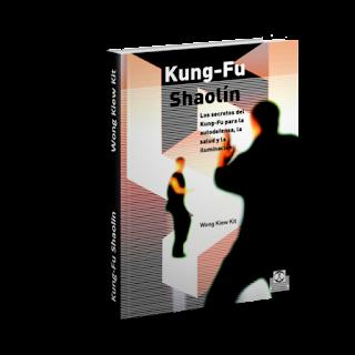 El Manual Del Emprendedor Steve Blank Feb