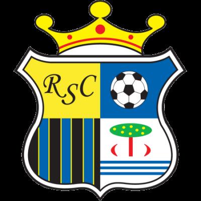 2020 2021 Plantilla de Jugadores del Real SC 2019/2020 - Edad - Nacionalidad - Posición - Número de camiseta - Jugadores Nombre - Cuadrado