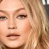 Η Gigi  Hadid παραδίδει μαθήματα για την σωστή εφαρμογή  eyeliner