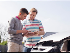 Top Guide of Help Paying Car Insurance