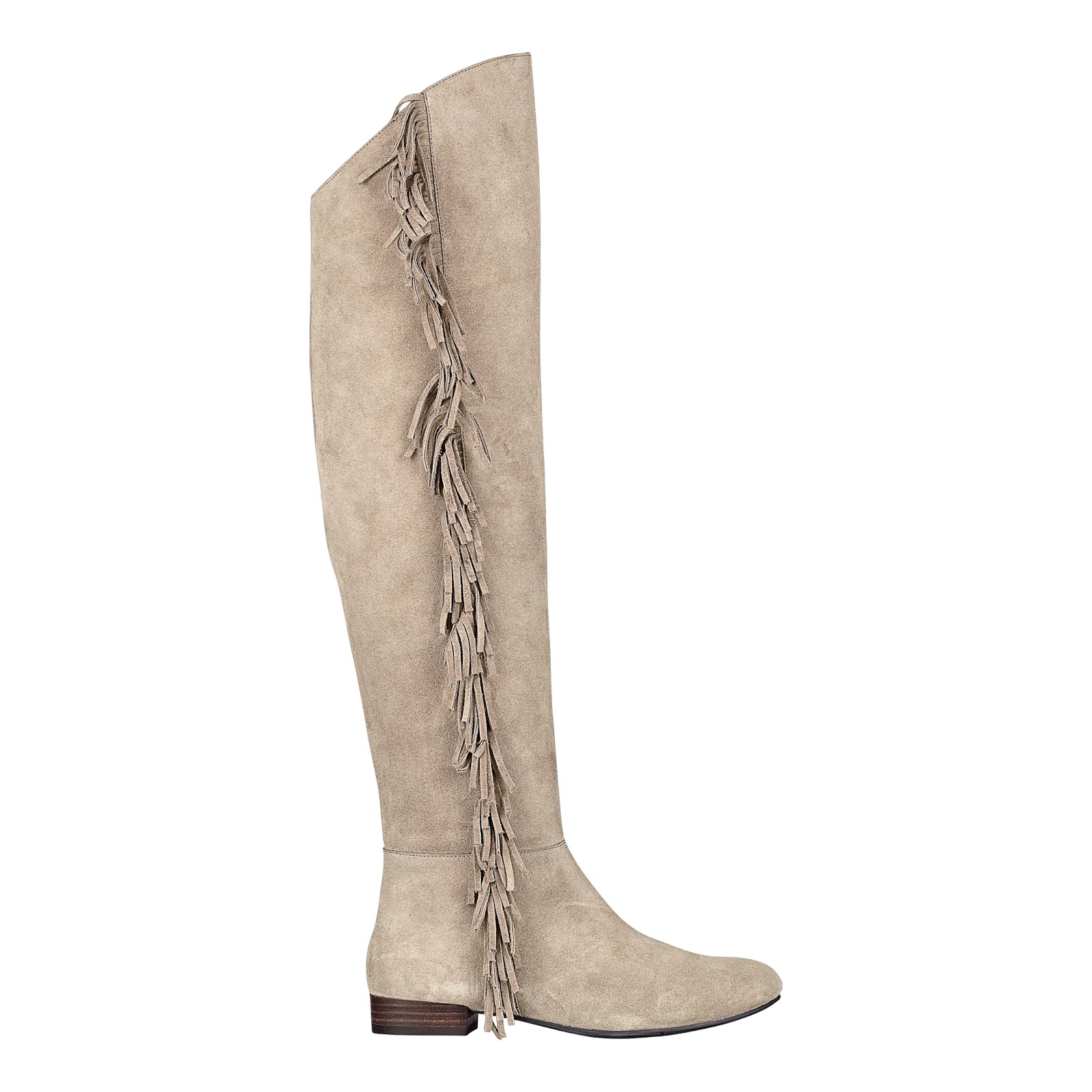 fa009c16f68ef 9 West Boots
