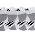 $6.67 (Reg. $16) + Free Ship adidas Youth Graphic Medium Low Cut Sock (6-Pack)!