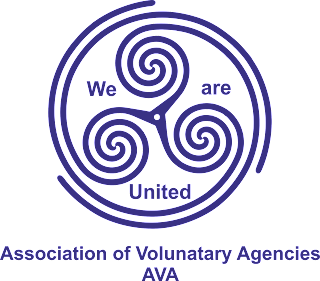 Association of Voluntary Agencies (AVA)