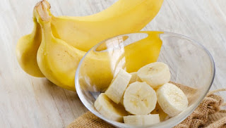 Benefits of Bananas For Men