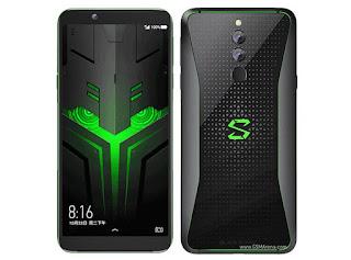 7 HP Android Gaming Spek Ultra Termurah Dan Terbaru 2020