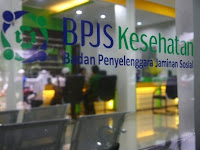 BPJS Kesehatan - Recruitment For Verifiers Staff BPJS Kesehatan July 2015
