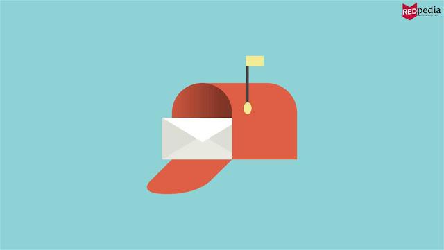 Cara Mengambil Surat PIN Google AdSense di Kantor Pos Langsung