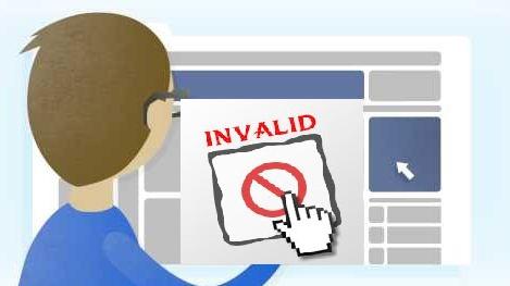 invalid-click-activity