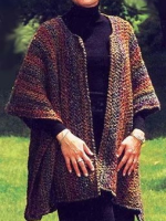 https://www.lovecrochet.com/crochet-urban-wrap-in-lion-brand-homespun-997