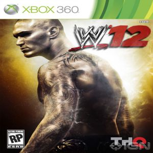 download wwe wrestling pc games full version free