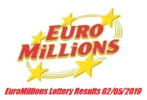 euromillions-lottery-results-february-05