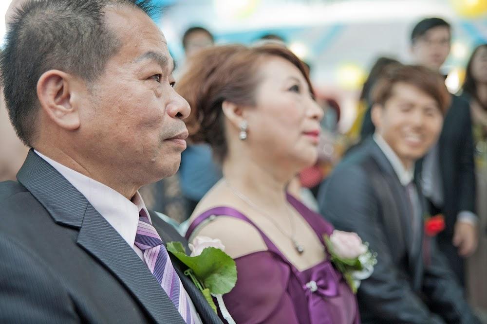 青青時尚婚宴 婚錄 推薦 名單